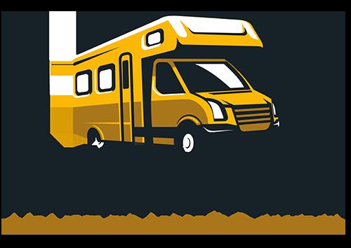 Wohnmobil Ferien